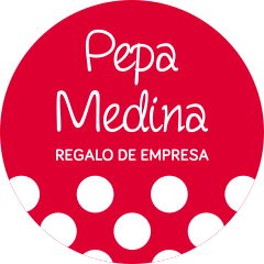 Logo Exclusivas Medina>